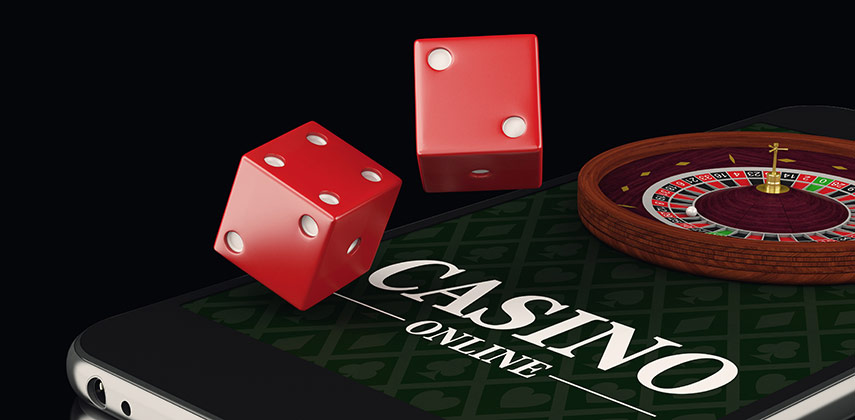 Bli casino VIP